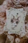 birthday_cards_cat_elephant_baby_kids_Mrs_Mighetto