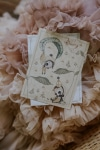 birthday_cards_baby_kids_Mrs_Mighetto