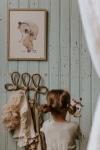 Kids_poster_elephant_Mrs_Mighetto