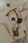 kids_wall_sticker_decor_animal_Mrs_Mighetto
