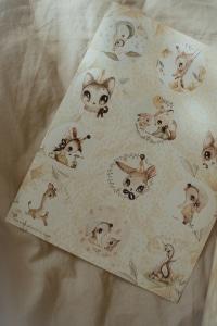 sticker_cute_animals_Mrs_Mighetto