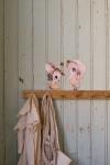 kids_wall_decor_sticker_animal_Mrs_Mighetto