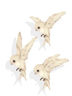 wall_stickers_birds_kids_room_Mrs_Mighetto