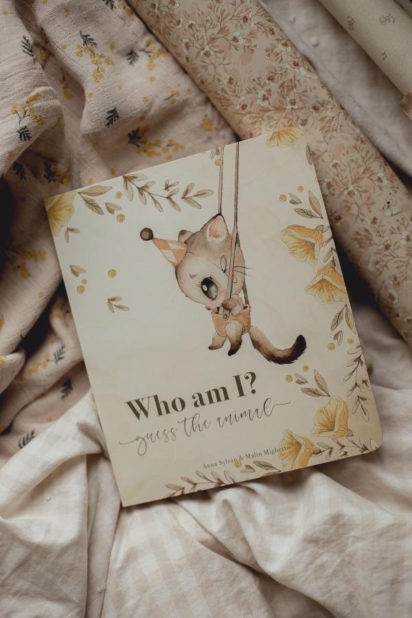 Childrens_board_book_animals_Mrs_Mighetto