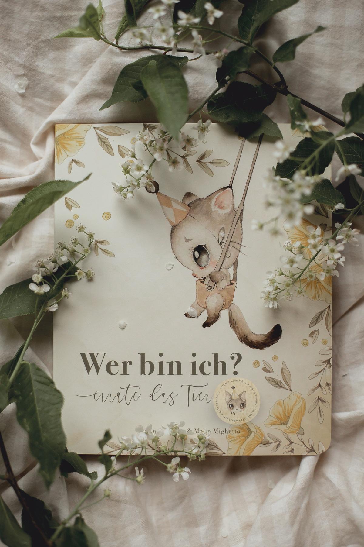 Kinder_board_book_German_animals_Mrs_Mighetto