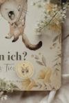 Baby_board_book_animals_Mrs_Mighetto
