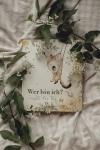 Kids_board_book_German_animals_Mrs_Mighetto