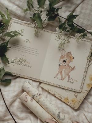 Baby_board_book_German_animals_Mrs_Mighetto
