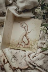 Board_book_animals_Mrs_Mighetto