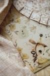 Baby_Puzzle_Mrs_Mighetto