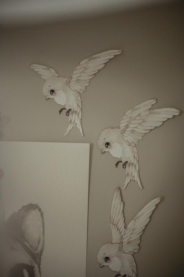 Wallsticker_kids_room_birds_Mrs_Mighetto