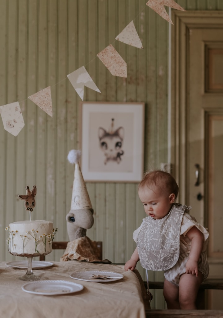 BIRTHDAY_PARTY_KIDS
