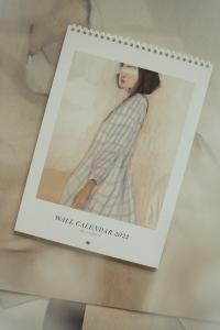 Wall_Calendar_Ladies_Mrs_Mighetto