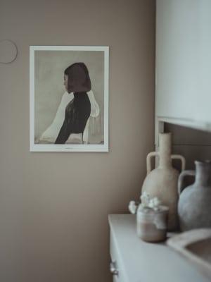 Wall_Art_Lady_Mrs_Mighetto