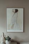 Art_print_women_Mrs_Mighetto