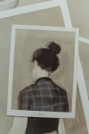 Art_Print_Lady_Mrs_Mighetto
